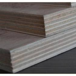 Plywood Sheets (8FT X 4FT) - 9mm, 12mm, 18mm Pencil Ceder Plywood