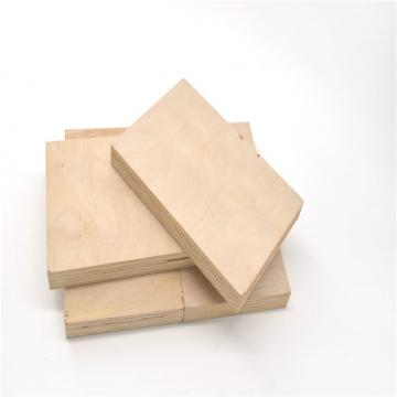 hing quality cheap price 4*8 plywood sheet