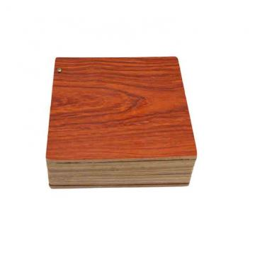 Shuttering Plywood/ Film Faced Plywood (18mm, 15mm, 12mm)