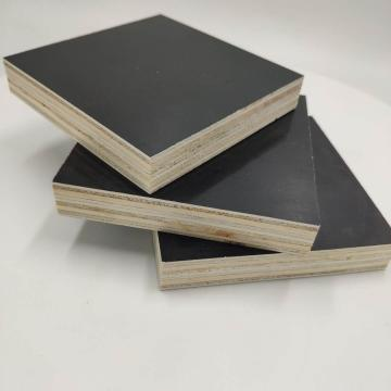 Linyi Cheap Price 18mm Shuttering Plywood