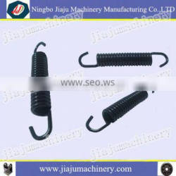 torsion spring with high quality