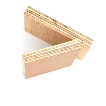 Cheap Price Plain MDF/ Raw MDF/ MDF From Shandong