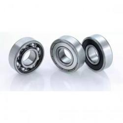Factory price W2 RM2 V shaped bearing with T2 rail