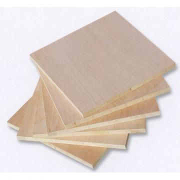 Linyi Competitive Price Film Faced Plywood Shuttering Plywood Marine Plywood