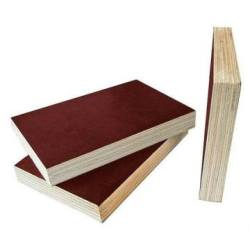 commercial plywood okume faced sheets/poplar plywood