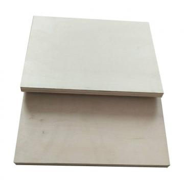 Waterproof Black Phenolic Plywood/Marine Plywood/Plywood Sheet for Building Templates