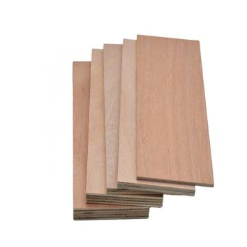 2-10mm Bamboo Panels for Walling, Flooring, Furniture, Laser, Cutting Boards