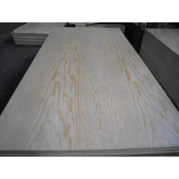 Top Quality Black Film Faced Plywood
