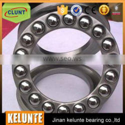 bearing 51209 thrust ball bearing 51200 series