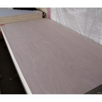 Birch Face Plywood/Soft Plywood