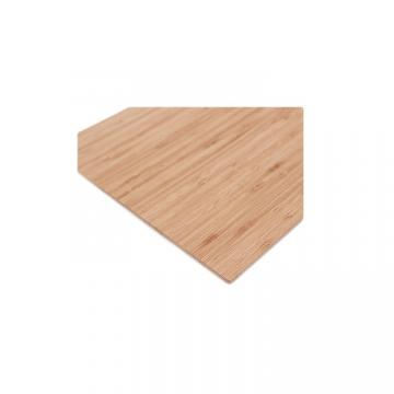 Film Faced Plywood for Shuttering and Concrete