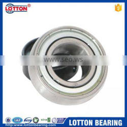 China suppliers agricultural machinery bearing 203KR2