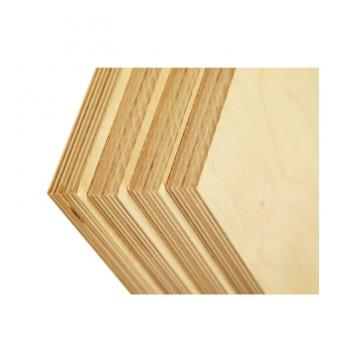 1220X2440mm 12mm Black Shuttering Film Faced Plywood Board Price
