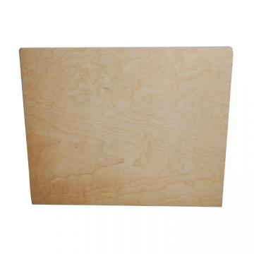 Hysen high quality plywood price/commercial plywood/4x8 veneer