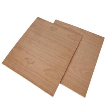 2.0mm 3.0mm 4.0mm Thin Okoume Poplar Commercial Plwwood Sheet Price