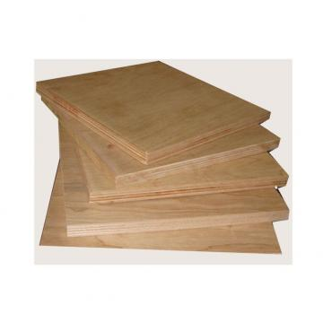 Discounted Price Construction Plywood From Shandong Factory