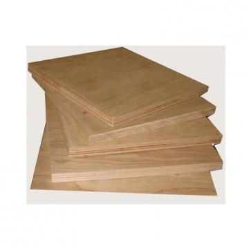 2440X1220X15mm Bamboo Panel for Furniture