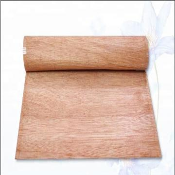 Waterproof Marine Plywood Sheet for Boat Building