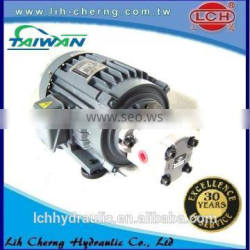 132kw AC electric motor ,three phases asynchronous motor