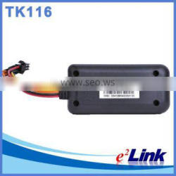 Global car gps tracker
