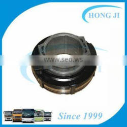For Hyundai Universe Luxury Bus Auto Clutch Release Bearing 3151000-395