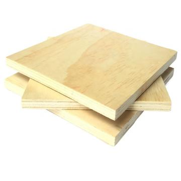 18mm Formwork System Concrete Shuttering Plywood Film Faced Plywood