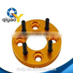 1 inch wheel spacers