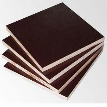 18mm marine plywood size for indonesia