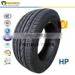 HIGH QUALITY PASSENGER CAR TIRE MANUFACTURE 195/45R15