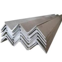 Wholesale OEM&ODM 201 301 303 304 316L 321 310S 410 430 Round Square Hex Flat Angle Stainless Steel Bar