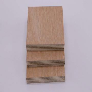 Used Plywood Sheets Waterproof Plywood