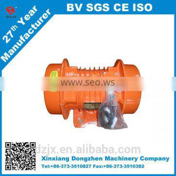 Very professional electric motor 12v 500w/electric motor 10kw