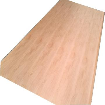 Good Quality High Pressure Laminated HPL Plywood for Kuwait