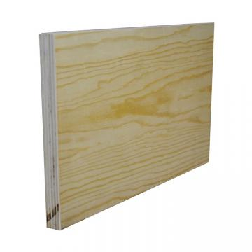 High quality fireproof plywood plywood manufacturers, 6mm to 18mm size