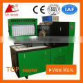 Hot sale competitive price 12PSDB-E Digital Control Type Test Bench diesel pump test bench