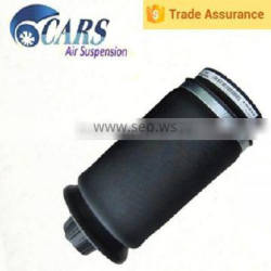 air suspension pillow for Mercedes w164 ML.