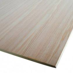 18mm Film Faced Birch Plywood, Marine Plywood, Construction Plywood Price