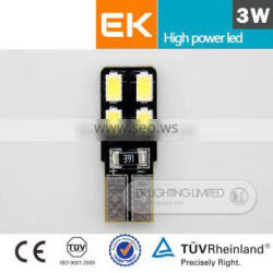 Quality products T10 T15 1157 7440 7443 3156 3157 1156 3535 Canbus festoon 5050 5630 led car light canbus h7 led canbus