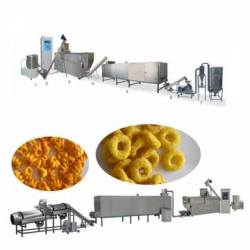 Automatic Fast Food and Snack Box Making Machine