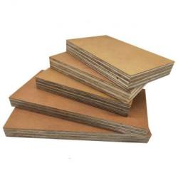 lowes price 1/4 in x 4 ft x 8 ft underlayment plywood/Cdx plywood