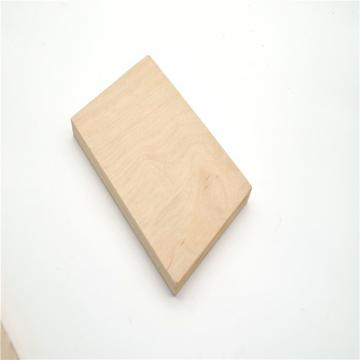 3mm 5mm MDF sheet prices, Slotted mdf wall board, E1 MDF