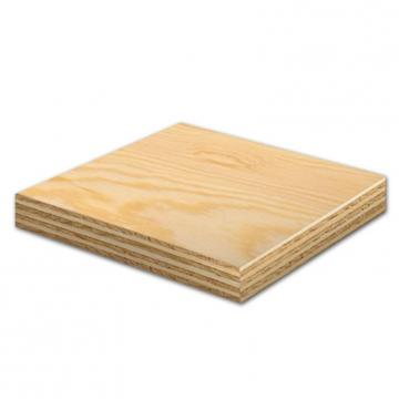 18mm Best Price Commercial Grade Birch Plywood for Furniture