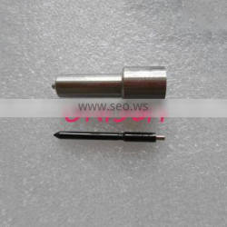 Good quality , common rail nozzle DLLA138P934 for 095000-6280 ORISCH BRAND