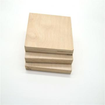 Iraq crown cut teak plywood 3.6mm teak sheets