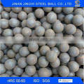 low chrome cast iron grinding ball