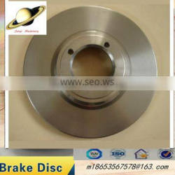 Whole sell brake plate made of G3000 cast iron OEM:90121445