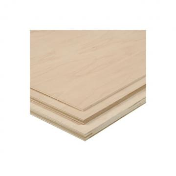 Shandong Manufacturer of Shuttering Plywood for Construction