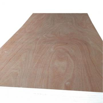 CHANTA PLYWOOD SUPPLIER Linyi factory 1220x2440mm 9mm 12mm 15mm 18mm 21mm film faced shuttering marine plywood prices