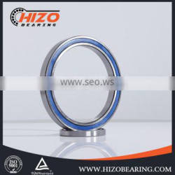 all types of bearings deep groove ball bearing non-standard bearing Stamping/Plastic/Thin wall