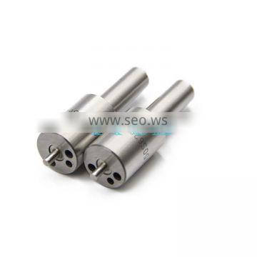 High Quality Diesel Engine Injector Nozzle S Type DLLA168S304NP59